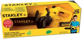 Stanley-Jr-Kids-Deluxe-Chainsaw on sale