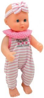 Dolls-World-Baby-Emily-25cm-Bathable-Doll on sale