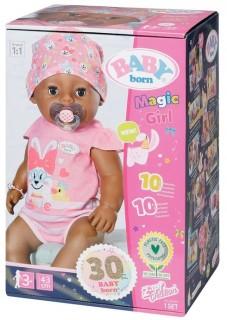Baby-Born-Magic-Girl-Doll-43cm-Doc on sale