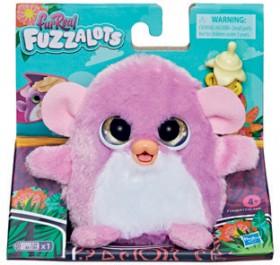 FurReal-Fuzzalots-Monkey on sale