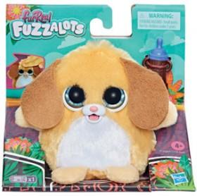 FurReal-Fuzzalots-Dog on sale