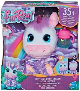 FurReal-Sweet-Jamicorn-Unicorn on sale
