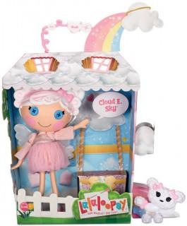 Lalaloopsy-Large-Doll-Cloud-E-Sky on sale