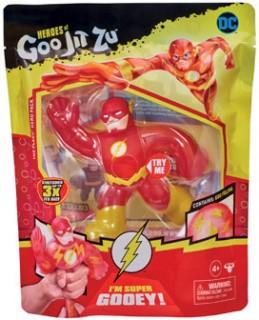 Heroes-of-Goo-Jit-Zu-DC-Hero-Pack-Flash on sale