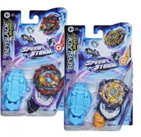 Beyblade-Burst-Speedstorm-Starter-Pack-Assortment on sale
