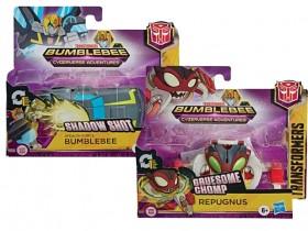Transformer-Cyberverse-1-Step-Assortment on sale