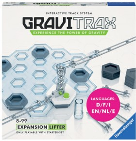 GraviTrax-Lifters-Expansion on sale
