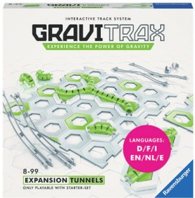 GraviTrax-Tunnels-Expansion on sale