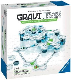 GraviTrax-Starter-Kit on sale