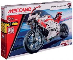 Meccano-Licensed-Vehicle-Ducati on sale