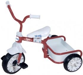 Tri-ang-Tuff-Trike-Red on sale