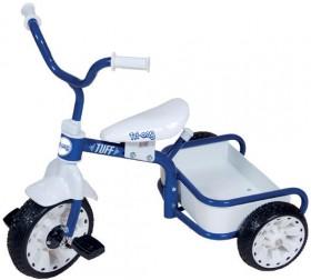 Tri-ang-Tuff-Trike-Blue on sale