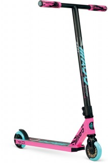 Madd-Gear-Kick-Howler-Scooter-PinkTeal on sale