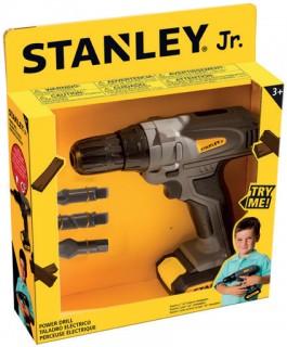 Stanley-Jr-Kids-Power-Drill on sale