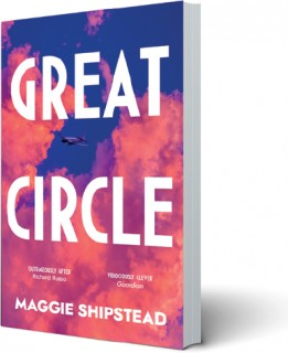 Great-Circle on sale