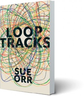 Loop-Tracks on sale
