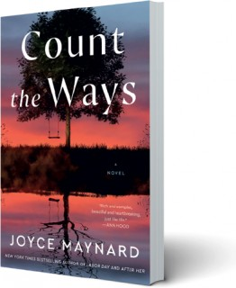 Count-The-Ways on sale