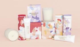 The-Aromatherapy-Co-Festive-Favourites-Range on sale