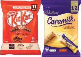 Cadbury-150-180g-or-Nestl-140-185g-Chocolate-Share-Packs on sale