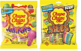 Chupa-Chups-Share-10-Pack-240-242g on sale